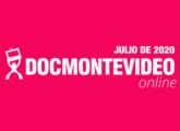 Doc Montevideo: Convocatorias abiertas