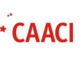CAACI: Pronunciamiento COVID-19