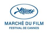 Uruguay con foco en Cannes
