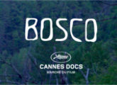 Bosco en Cannes