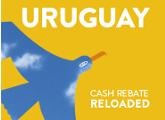 Uruguay en Cannes