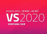Invitaciones Uruguay