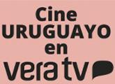 Día del Cine Nacional en VeraTV