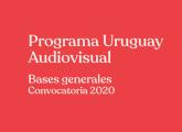 Programa Uruguay Audiovisual (PUA)