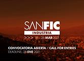 SANFIC Industria