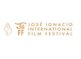 José Ignacio International Film Festival