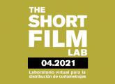 The Short Film Lab
