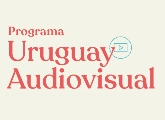 PUA INTERNACIONAL 2021 | Convocatoria abierta a producciones internacionales y publicitarias internacionales