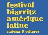 Convocatoria Biarritz 2021