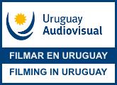 Filmar en Uruguay / Filming in Uruguay