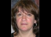 Yvonne Ruocco (1956-2021)