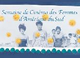 Semana de Cine de Mujeres de Sudamérica