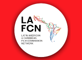 Encuentro virtual LAFCN
