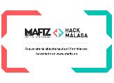 Seleccionados Hack MAFIZ Málaga