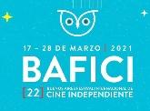Uruguay en el BAFICI 2021