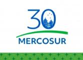 MERCOSUR | 30 años