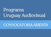 PUA NACIONAL 2021 | CONVOCATORIA ABIERTA