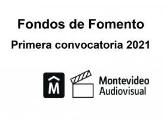 Montevideo Socio Audiovisual y Montevideo Filma