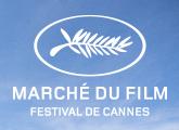 Convocatoria   Acreditaciones Marché du Film