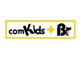 Premio comKids+BrLab