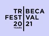 Uruguay en Tribeca 2021