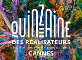 Uruguay en Cannes 2021