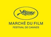 Acreditaciones Marché du Film | Seleccionados