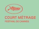 Uruguay en el Short Film Corner de Cannes