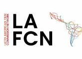 Latin American Film Commission Network
