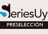 SeriesUy | Preselección