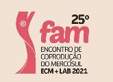 FAM |  ECM+LAB 2021