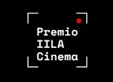 Ganadores Premio IILA Cinema