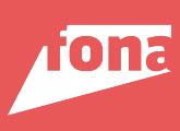 FONA | Jurados