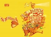 30.ª edición de Divercine