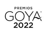 Premios Goya | Bases Iberoamérica