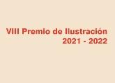 VIII Premio Nacional de Ilustración.