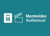 Fondos Montevideo audiovisual | Jurados