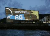 Uruguay presente en San Sebastián
