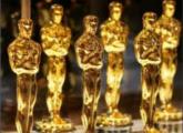 Premios Oscar Convocatoria