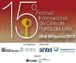 Novedades del Festival Internacional de Cine de Punta del Este