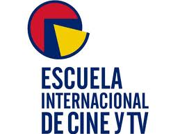 Especialidad de Televisión y Nuevos Medios