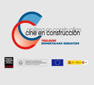 Dos películas uruguayas seleccionadas en Toulouse