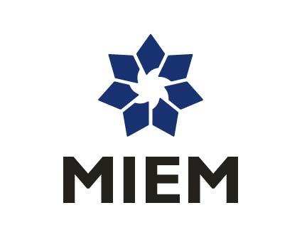 MIEM: Convocatoria Audiovisual