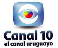 Pitchings de Canal 10