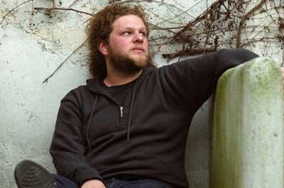 Festival Unasur: Stoll, mejor director de cine