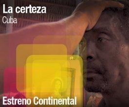 Siguen los estrenos de Doctv Latinoamérica