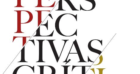 Jornadas sobre crítica cultural de cine