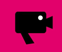 Maratón Audiovisual: Reto 7D