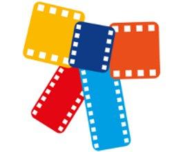 Los escolares van al cine