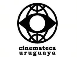 31 Festival de Cinemateca